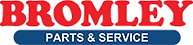 Bromley-logo-236x55.png