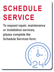 Schedule-Service-TMS.png