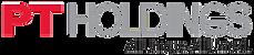 PT-Holdings_logo-0523.png