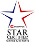 star-certified.png