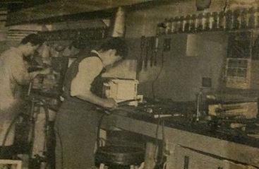 about-choquettecks-1958.jpg