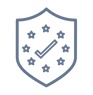 Mission-badge-gray.png
