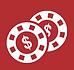 atech-casino.png