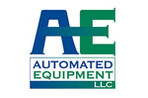 8automated-equipment.jpg