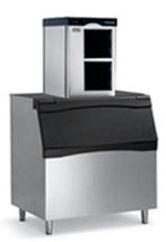 N0922-ice-nugget-machine.jpg