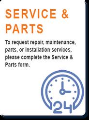1-schedule-parts.png