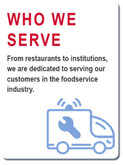WhoWeServe-TMS.png