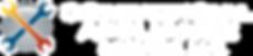 CASI-Logo_LLC-white-text.png