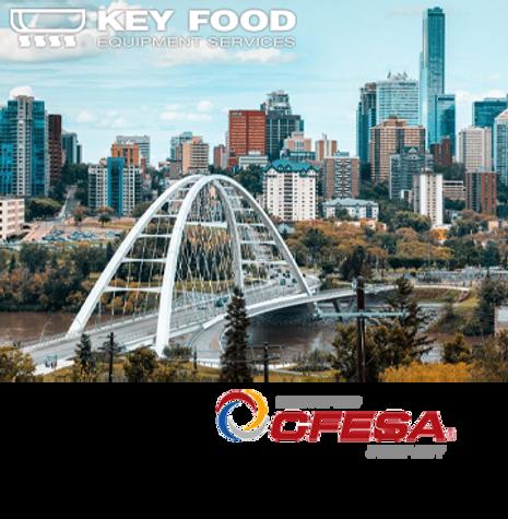 Location_Edmonton.png