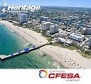 Pompano Beach, FL