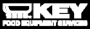logo-header_white.png
