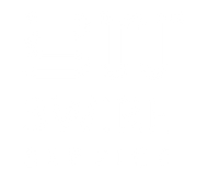 3Wire-WhiteLogo.png