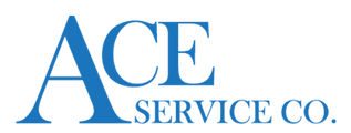 Ace-Logo_edited.png