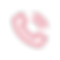 contactusicons-red.png