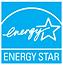 Energystarlogo-01.png