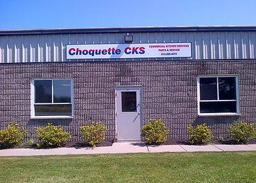 about-choquettecks-1997.jpg