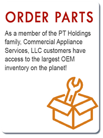CallOutBoxes-OrderParts.png