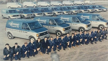 about-choquettecks-1990.jpg