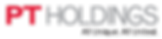 PT-Holdings_logo-01.png
