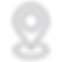 location-icon-gray.png