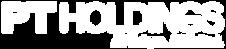 PT-Holdings_logo-white.png