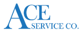 Ace-Logo_edited_edited.png