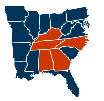 midwestsouthmap-01.png