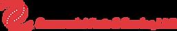 P&DAppliance-LLC300x52.png