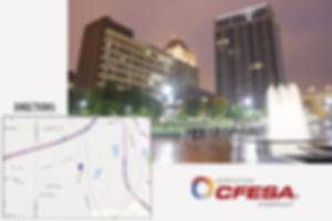 GreensboroNC.jpg