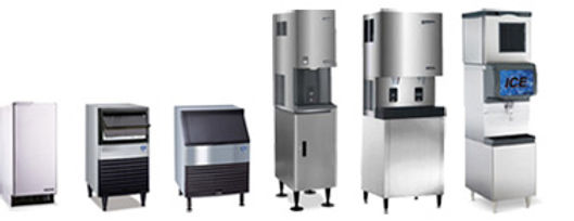 ice-machines-for-the-office.jpg