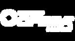CFESA Certified Logo WHITE-01.png