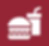 bildon-restaurant.png
