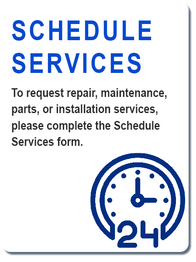 CallOutBoxes-service.png