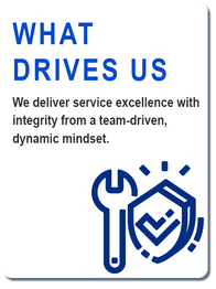 CallOutBoxes-whatdrivesus.png