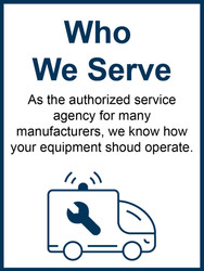 Who We Serve Nav Box