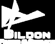 Bildon-logo-white.png