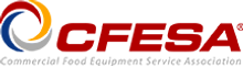 CFESA Logo Horizontal.png
