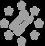 svcs-repair-gray.png