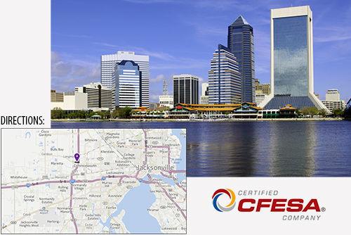 Jacksonville-img.jpg