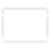 carerrspageicons-07.png