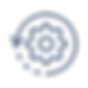 svcs-selfperforming-gray.png