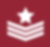 bildon-military.png