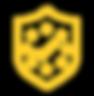 Mission-badge.png