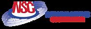 NSC logo-101am-01.png