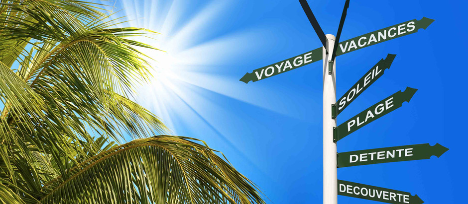 Voyages promotionnels