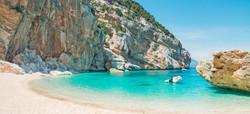 Voyages Azur Séjour Sardaigne Italie Par