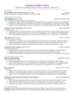 Resume for Wix-1.jpg