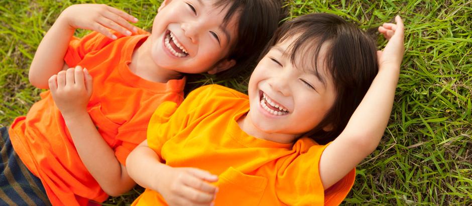 À qui appartient d'assumer le transport des enfants lors de l'exercice des droits d'accès ?