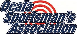 Ocala Sporsmans Association Logo