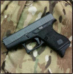 Custom Glock 42
